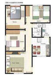 Tiny Houses Floor Plans Tiny House Floor Plans The Importance Of House Designs And Floor