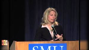valerie plame training with the cia greater talent network youtube