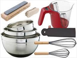 accessoire de cuisine professionnel cuisinez comme un chef joli place