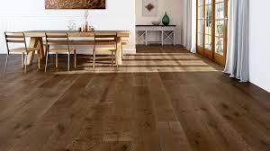 Real Wood Laminate Flooring Uk 20mm Oak Ironbark Cottage Engineered Wood Flooring