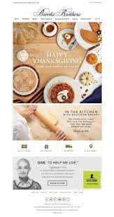 happy thanksgiving family and friends 10 best thanksgiving emails images on pinterest email marketing
