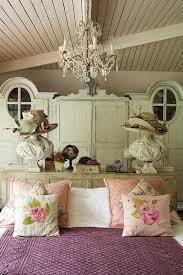 vintage bedroom ideas bedroom decorating ideas vintage interior design