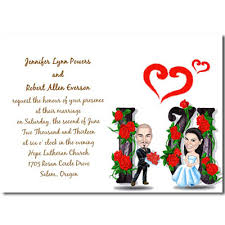 how to write a wedding invitation how to write a invitation card 100 images wedding invitation