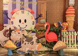 Nursery Rhymes Decorations Nursery Rhymes Decorations Nursery Decorating Ideas