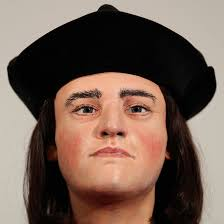 york marks reburial of king richard iii tyne tees itv news