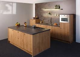prix d une cuisine nolte 32 best nolte küchen images on kitchens kitchen ideas