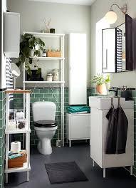 bathroom suites ideas bathroom ideas ikea a small bathroom with green tiles and a grey