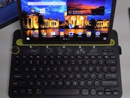 best android tablet our picks for best bluetooth keyboard for android tablets