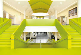 Nora Rubber Stair Treads by Architecturex Sydney Australia Rodeca U0026 Nora Distributor