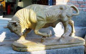 Outdoor Lion Statue by Marble Lion Statues Horse Marble Statuary Carved Animal