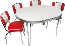 Retro Kitchen Table by Kitchen Retro Kitchen Chairs With Astonishing Kitchen Chairs