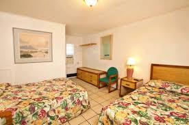 Comfort Inn Nags Head North Carolina Dolphin Oceanfront Motel Nags Head Nags Head North Carolina