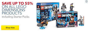 black friday wii u 2016 best deals black friday 2016 your guide for where to get the best lego