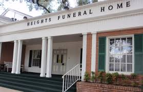 funeral homes houston tx heights funeral home 1317 heights blvd houston tx 77008 yp