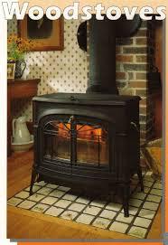 37 best pellet stove stuff images on pinterest pellet stove