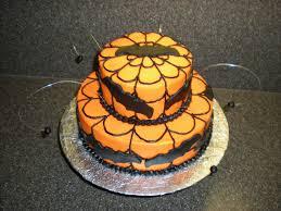 Fondant Halloween Cakes by Cake U0026 Cupcake Photos Sweet Epiphany