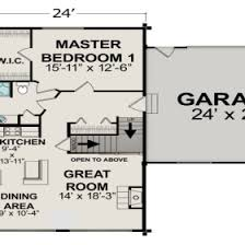 small ranch floor plans small house floor plans 600 sq ft small ranch house ranch