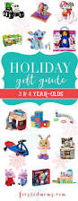 best 25 4 year old christmas gifts ideas on pinterest christmas