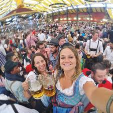 complete oktoberfest guide all the tips you need for munich u0027s