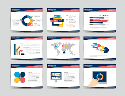 sharepoint powerpoint template embedding a powerpoint deck on