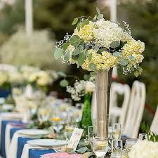 Mismatched Vases Wedding Colorado Wedding Planning Sweetly Paired Colorado Wedding