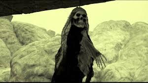 park rozrywki energylandia halloween 2016 scary movie youtube