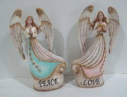 100 home interior angel figurines 421 best cherubs and