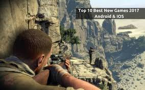 best new android top 10 best new 2017 android ios killertricks