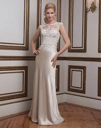 justin wedding dresses justin wedding dresses style 8656 wedding dress