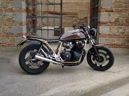 24 best cafe racers images on pinterest honda motorcycles cafe
