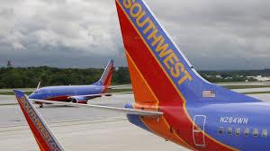 southwest airlines black friday sale 72 hour fare sale bargain seekers overwhelm southwest u0027s website