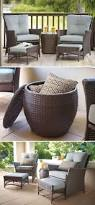 Green Outdoor Chairs Patio Furniture Patio Sets Stunning Affordable Patio Sets