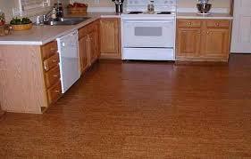 floor tile ideas for kitchen wooden tiles design holabot co