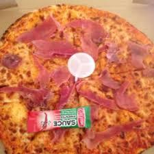 cours cuisine grenoble sos pizza 10 reviews pizza 65 cours jean jaurès grenoble