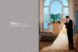 wedding wishes disney disney photography and wishes wedding