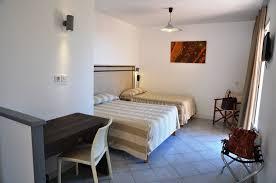 chambre des m騁iers ajaccio chambre avec vue mer sur ajaccio venez l hotel stella di mare