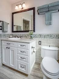 An Award Winning Master Bath Traditional Bathroom by 30 Best Small Traditional Bathroom Ideas U0026 Photos Houzz