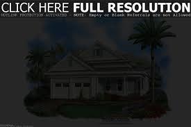 Coastal Plans coastal home designs coastal floor plans crtable