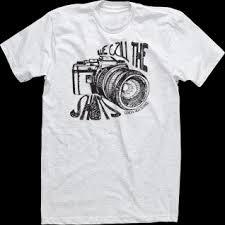 image market student council t shirts senior custom t shirts