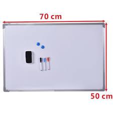 tableau blanc cuisine tableau blanc magn tique avec tableau blanc magnetique ikea maison