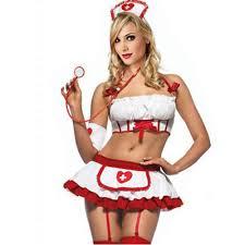 nurse costumes halloween