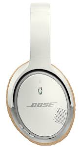bose black friday tech deals 50 off bose wireless headphones apple homekit