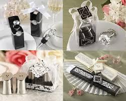 cadeau de mariage personnalis des cadeaux pour invités thèmatiques mariage idées