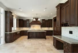 kitchen kitchen renovation average kitchen remodel cost kitchen