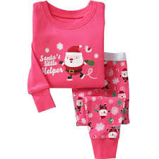 pyjama sale roupas infantis menina new high quality 2017 children