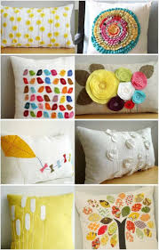 home decor ideas with waste 97 how to make creative things from waste material at home