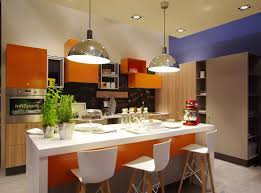 green kitchen cabinets for sale small apartment simple design green kitchen cabinets for sale buy small kitchen cabinets simple design kitchen cabinet kitchen cabinets for small