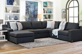 furniture bazaar furniture perth furniture stores perth