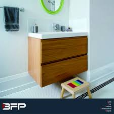 Discount Cabinets Bathroom Cabinets Concealed Handle Drawers Bathrooms Vanity
