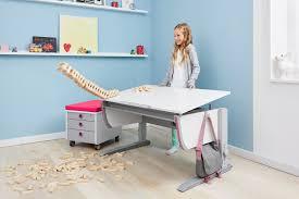 Schreibtisch Kaufen Online Moll Joker Kinder Schreibtisch Weiß Möbel Letz Ihr Online Shop